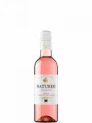 Torres - Natureo Rosé - 0.375L - Alcoholvrij