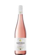 Torres - Natureo Rosé - 0.75L - Alcoholvrij
