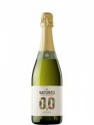 Torres - Natureo Sparkling - 0.75L - Alcoholvrij