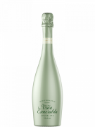Torres - Viña Esmeralda Sparkling - 0.75L - n.m.