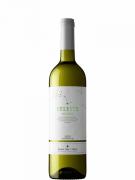 Torres - Celeste Verdejo - 0.75L - 2020