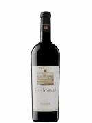 Torres - Grans Muralles Single Vineyard - 0.75L - 2011