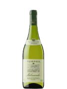 Torres - Milmanda Chardonnay Single Vineyard - 0.75L - 2011