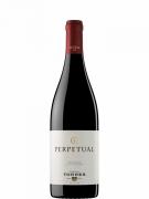 Torres - Perpetual - 0.75L - 2016