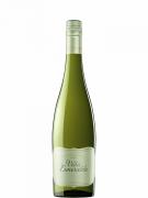 Torres - Viña Esmeralda Muscat-Gewürztraminer - 0.75L - 2020