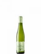 Torres - Viña Esmeralda Muscat-Gewürztraminer - 0.375L - 2018