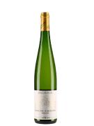 Trimbach - Riesling Grand Cru Schlossberg - 0.75L - 2016