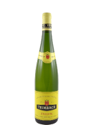 Trimbach - Riesling - 0.75L - 2019