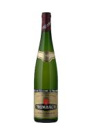 Trimbach - Gewürztraminer Cuvée des Seigneur de Ribeaupierre - 0.75L - 2013