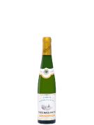 Trimbach - Gewürztraminer Vendanges Tardives - 0.375L - 2014