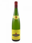 Trimbach - Pinot Blanc - 0.75L - 2018
