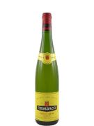Trimbach - Pinot Gris Réserve - 0.75L - 2017