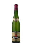 Trimbach - Pinot Gris Réserve Personelle - 0.75L - 2016