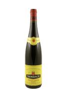 Trimbach - Pinot Noir Réserve - 0.75 - 2018