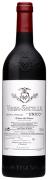 Vega Sicilia - Reserva Especial - 0.75 - n.m.