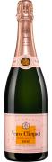 Veuve Clicquot - Brut Rosé - 0.75 - n.m.