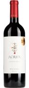 Viña Sutil - Acrux Premium - 0.75L - 2017