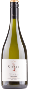 Viña Sutil - Grand Reserve Chardonnay - 0.75L - 2020
