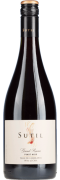 Viña Sutil - Grand Reserve Pinot Noir - 0.75L - 2018