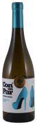 Vicente Gandía - Con un Par Sauvignon Blanc - 0.75L - 2019