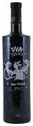 Vicente Gandía - Uva Pirata Petit Verdot - 0.75L - 2018