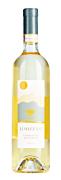 Vigne Surrau - Vermentino di Gallura - 0.75 - 2020