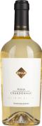Vigneti del Salento - Zolla Chardonnay IGP Puglia - 0.75L - 2020