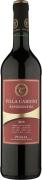 Villa Cardini - Sangiovese - 0.75 - 2018