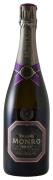 Villiera - Monro Vintage Brut - 0.75 - 2014