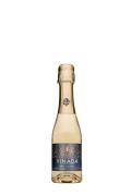 Vinada - Crispy Chardonnay - 0.2L - Alcoholvrij