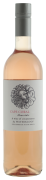 Waterkloof - Circumstance Mourvedre Rose - 0.75 - 2019