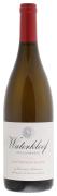 Waterkloof - Sauvignon Blanc - 0.75 - 2019