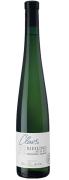 Weingut Claes - Auslese Trittenheimer Apotheke Riesling - 0.5L - 2018