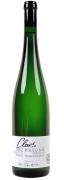 Weingut Claes - Riesling Trocken Neumagener Rosengärtchen - 0.75 - 2015