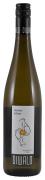 Weingut Diwald - Fruhroter Veltliner Diebsnest BIO - 0.75 - 2020
