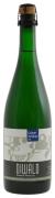 Weingut Diwald - Gruner Veltliner Brut BIO - 0.75 - n.m.