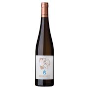 Weingut Georg Frischengruber - Weissburgunder Smaragd Meine Welt - 0.75 - 2017