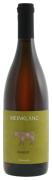 Weingut Meinklang - Graupert Pinot Gris BIO-DEM - 0.75 - 2019