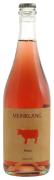 Weingut Meinklang - Prosa Rosé Frizzante BIO-DEM - 0.75 - 2020