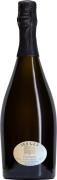 Weingut Seeger - Chardonnay Sekt Brut - 0.75 - n.m.