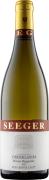 Weingut Seeger - Weisser Burgunder GG Oberklamm - 0.75 - 2018