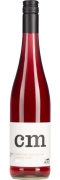 Weingut Thomas Hensel - Rose Cabernet Sauvignon & Merlot - 0.75L - 2020