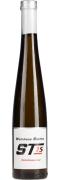 Weinhaus Steffen - Beerenauslese Cuvee ST15 - 0.375L - 2019
