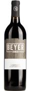 Wente - Beyer Ranch Cabernet Sauvignon - 0.75L - 2018