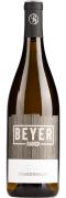 Wente - Beyer Ranch Chardonnay - 0.75L - 2019