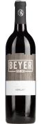 Wente - Beyer Ranch Merlot - 0.75L - 2018