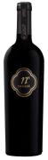 Wente - Nth Degree Cabernet Sauvignon - 0.75L - 2016