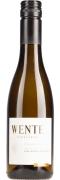 Wente - Riva Ranch Reserve Chardonnay - 0.375L - 2018