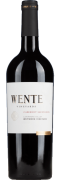 Wente - Wetmore Reserve Cabernet - 0.375L - 2017