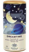 Whittard - Instant Thee - Dreamtime - 450 gram